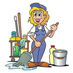 Küche Aufräumen | Kuche Aufraumen Und Putzen